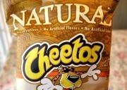 """Rethink Your Labels: 7 Foods That Prove """"All Natural"""" Is All B.S. 