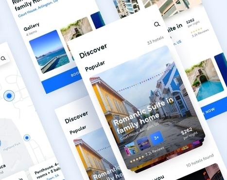 Βελτιστοποίηση Ιστοσελίδων για Ξενοδοχεία προς Κινητά - Ιστοσελίδες  Ξενοδοχείων για Κινητά  0ee72658ca0