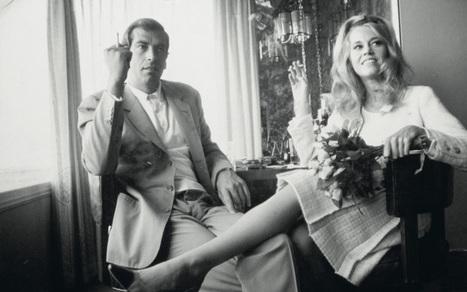 Dennis Hopper's photographic legacy - Telegraph | Photo Magazine | Scoop.it