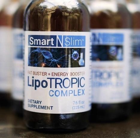 Herbal supplements Orange County' in Smart N Slim | Scoop it
