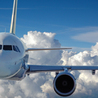 GBJ Aviation and Insurance News