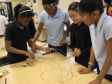 How to Get High-Quality Student Work in PBL | Teaching in the Now | Scoop.it