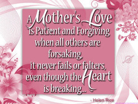 Happy mothers day happy mothers day text messages in view and happy mothers day card messages in hindi m4hsunfo