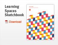 Learning Studio Research Program - Herman Miller | 21st century classroom design | Scoop.it