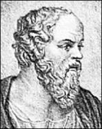 Smart Boards vs. Socrates   Philosophy Talk   IWB -Inteactive Whiteboards   Scoop.it