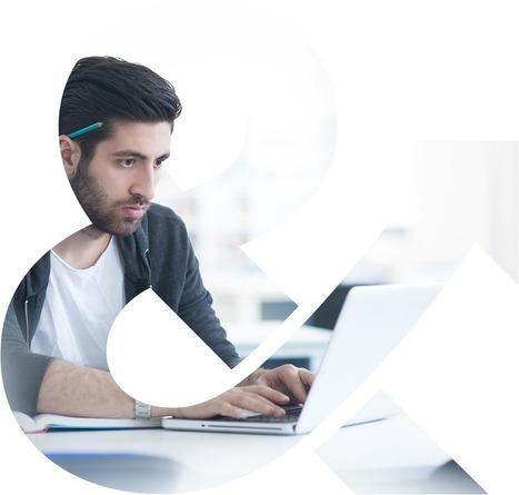 Cambridge English Write & Improve | Tech Resources for ELT | Scoop.it