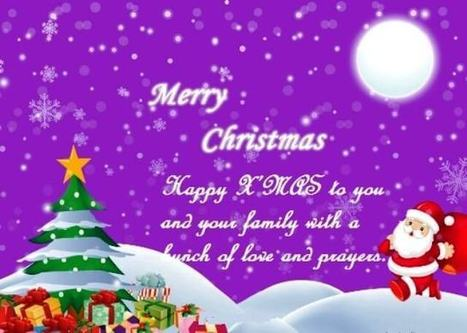 Happy new year essay 2017 essay on new year 20 merry christmas messages 2016 best christmas sms text messages m4hsunfo