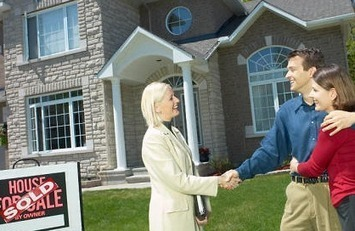 Buying a Home? 5 Things to Ask Your Real Estate Agent | Real Estate and Building Real Estate Relationships | Scoop.it