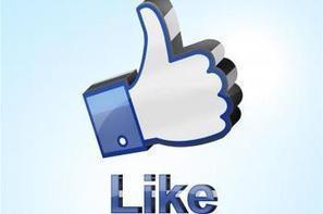Zuckerberg vend pour 2,3milliards de dollars d'actions Facebook | Fractualites | Scoop.it