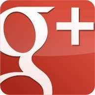 Google Plus Your Business: Why Your Company Needs a Google+ Profile | Google - a Plus for Business | Scoop.it