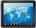 Tablettes tactiles | CRDP Académie de Dijon | Lecture, ressources et services numériques en bibliothèque | Scoop.it