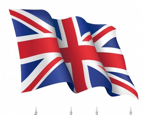 Les clés pour réussir en e-commerce au Royaume-Uni | Ecommerce by Ecom Expert | Scoop.it