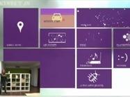 Kinect plus JavaScript = KinectJS (Channel 9) | Innovations Technologiques | Scoop.it
