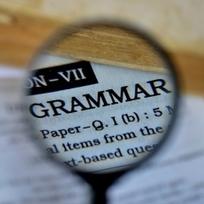13 Apps and Websites to Upgrade Grammar Skills | graphite Blog | academic literacy development | Scoop.it