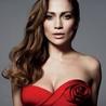 Jennifer Lopez Fashion Icon - ENGCMP1150