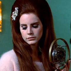 Lana Del Rey H&M Behind-the-Scenes Video | Lana Del Rey - Lizzy Grant | Scoop.it