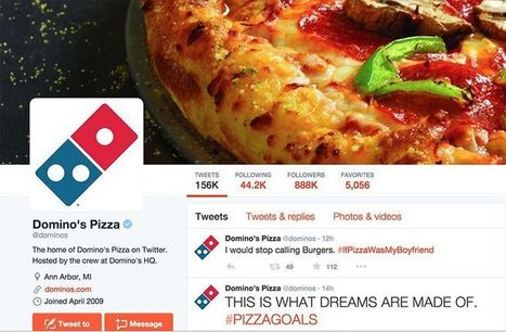 10 Best Social Media Campaigns You Haven't Tried Yet | Social media culture | Scoop.it