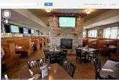 Google Street View is Coming INSIDE Your Restaurant | Restaurant Tips | Scoop.it