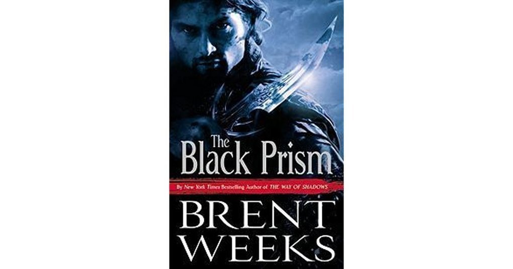 Brent weeks lightbringer series epub download brent weeks lightbringer series epub download fandeluxe Gallery