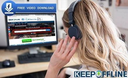 online download facebook videos to mp3