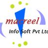 Web Development and  Web Design Company in Noida