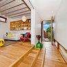 shilpakala interiors