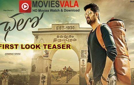 Mukkadarpur Ka Majnu Movie Kickass Download