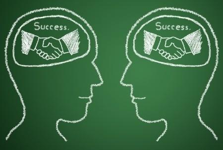 Réinventer le fonctionnement des entreprises | Nouvelle Trace | Scoop.it