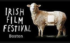 Irish Film Festival, Boston Extends Call for Entries to Jan 15th 2014 - The Irish Film Television Network | Machinimania | Scoop.it