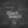 Blackboard Learning System