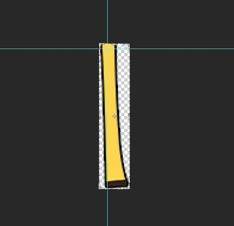 How to Use CSS3 and Photoshop to Animate Objects • 1stwebdesigner | All Things Web Design! | Scoop.it