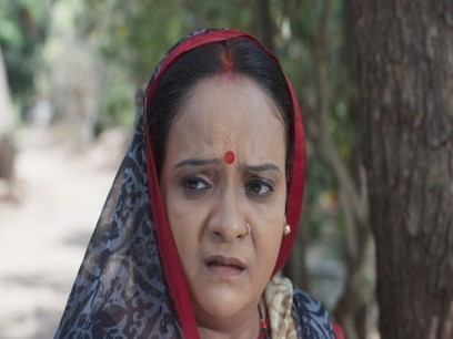 Definition of Fear (English) 2012 full movie in hindi free download