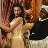 History of African American Films