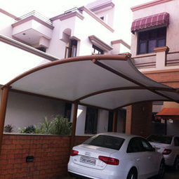 Car Parking Shed Manufacturer Supplier Wholesaler Page 2 Scoopit