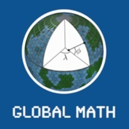 Global Math Department | STEM Connections | Scoop.it