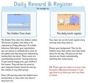 Fantastic free resources at ICT Games! - Teaching News | The 21st Century | Scoop.it