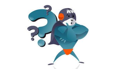 Comment mettre en place une stratégie webmarketing à moindre coût ? | eTourisme - Eure | Scoop.it