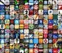 TechCrunch   App-ocalypse   News, topics and more   Scoop.it