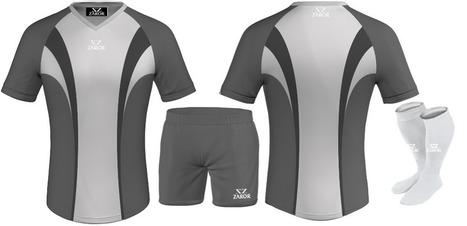 Design Your Own Football Kits Uk:  Customise Kit ,Design