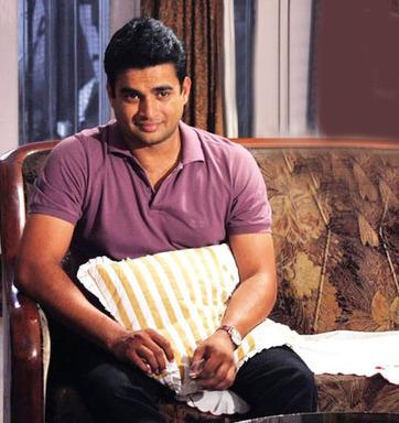 Tanu Weds Manu 3 full hd 1080p hindi movies