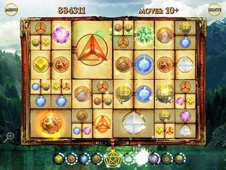 Rapelay download mac 444 flutthementuoboo rapelay download mac 444 fandeluxe Images