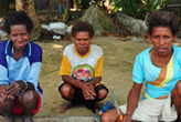 Papua: UK support for sustainable development - Mark Canning | Conservation, Ecology, Environment and Green News | Scoop.it