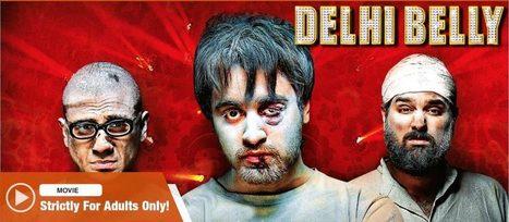 Jodi No 1 Full Hindi Comedy Movie | Sanjay Dutt, Govinda, Twinkle Khanna,