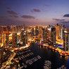 Dubai Real Estate News