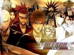 bleach 359 vostfr hd