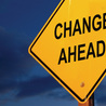 Education,Educational Leadership and Change Management