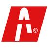 Adolonia Schweiz AG