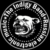 The Indigy Band