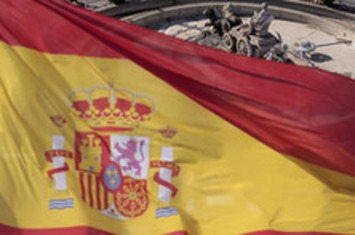 End of recession in Spain 'marks turning point in euro-zone crisis' | money money money | Scoop.it