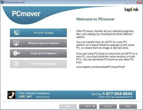 Windows Loader 209 By Daz Exe 300m | My First JUGEM